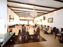 Restaurant for sale in Albufeira at 600m from the beach.