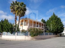 6 BEDROOM DETACHED HOUSE for SALE in FARO, ALGARVE