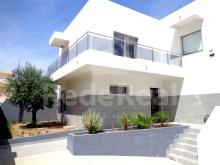 VILLA with 4 BEDROOMS for SALE in FARO