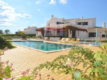 3 Bedroom Villa For SALE, ALBUFEIRA