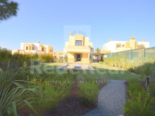 House 5 Bedrooms For SALE In PRESTIGIOUS AREA, NEAR SEA And Field, ALBUFEIRA