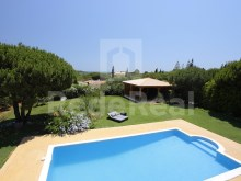 HOUSING 6 bedrooms For SALE With SEA VIEW And FIELD In LOULÉ
