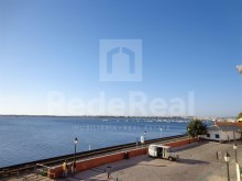 PLOT of LAND for SALE in FARO (3)%2/9