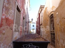PLOT of LAND for SALE in FARO (1)%3/9