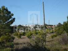 LAND WITH RUIN FOR SALE IN QUARTEIRA%2/16