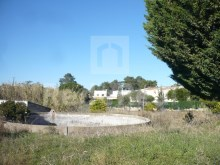 LAND WITH RUIN FOR SALE IN QUARTEIRA%4/16