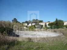 LAND WITH RUIN FOR SALE IN QUARTEIRA%7/16