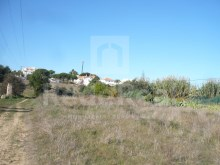 LAND WITH RUIN FOR SALE IN QUARTEIRA%10/16