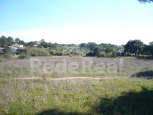 LAND WITH RUIN FOR SALE IN QUARTEIRA%13/16