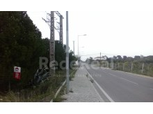 LAND WITH RUIN FOR SALE IN QUARTEIRA%15/16