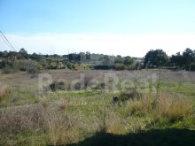 LAND WITH RUIN FOR SALE IN QUARTEIRA%16/16