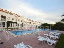 1 BEDROOM APARTMENT for SALE in ALBUFEIRA%1/15