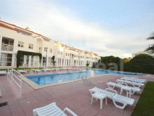 1 BEDROOM APARTMENT for SALE in ALBUFEIRA%2/15