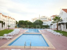 1 BEDROOM APARTMENT for SALE in ALBUFEIRA%3/15