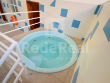 1 BEDROOM APARTMENT for SALE in ALBUFEIRA%13/15
