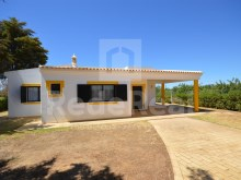 DETACHED HOUSE with 3 bedrooms, a VIEW FIELD for SALE in ALBUFEIRA%3/24