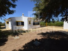 DETACHED HOUSE with 3 bedrooms, a VIEW FIELD for SALE in ALBUFEIRA%4/24