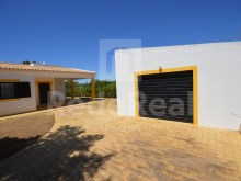 DETACHED HOUSE with 3 bedrooms, a VIEW FIELD for SALE in ALBUFEIRA%5/24
