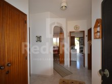 DETACHED HOUSE with 3 bedrooms, a VIEW FIELD for SALE in ALBUFEIRA%6/24