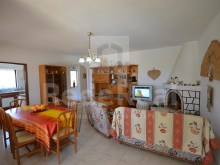 DETACHED HOUSE with 3 bedrooms, a VIEW FIELD for SALE in ALBUFEIRA%7/24