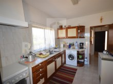 DETACHED HOUSE with 3 bedrooms, a VIEW FIELD for SALE in ALBUFEIRA%9/24