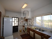 DETACHED HOUSE with 3 bedrooms, a VIEW FIELD for SALE in ALBUFEIRA%10/24