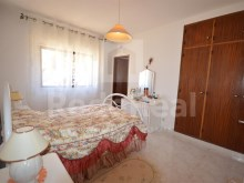 DETACHED HOUSE with 3 bedrooms, a VIEW FIELD for SALE in ALBUFEIRA%12/24