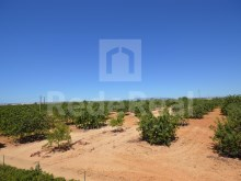 DETACHED HOUSE with 3 bedrooms, a VIEW FIELD for SALE in ALBUFEIRA%24/24