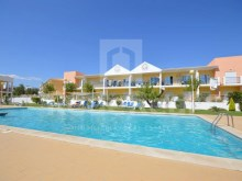APARTMENT with 2 bedrooms, CLOSE to the BEACH and SEA for SALE in ALBUFEIRA