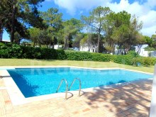 4 BEDROOM DETACHED HOUSE for SALE in LOULE, ALGARVE