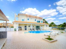 FANTASTIC 3 Bedroom Villa For SALE In POND