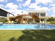 FANTASTIC House 5 Bedrooms For SALE In PRESTIGIOUS AREA Of LOULÉ