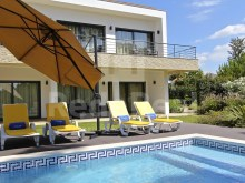 FANTASTIC House 5 Bedrooms For SALE In PRESTIGIOUS AREA Of LOULÉ%8/20
