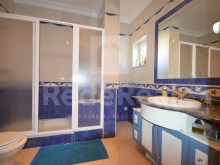 Bathroom suite%16/34