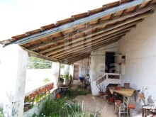 Typical House to remodel or rebuild in Albufeira%4/8