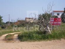 Ruin with 3000m2 of land near the beach in the Algarve%2/9