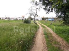 Ruin with 3000m2 of land near the beach in the Algarve%7/9