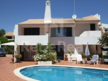 6 bedroom villa near the beach in São João, Albufeira