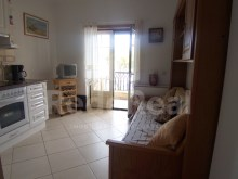 T1 inserted in a gated community for sale in Algarve%10/19