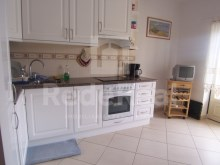 T1 inserted in a gated community for sale in Algarve%11/19