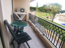 T1 inserted in a gated community for sale in Algarve%16/19