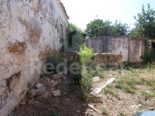 Old House to retrieve in the Algarve%2/14