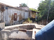 Old House to retrieve in the Algarve%13/14