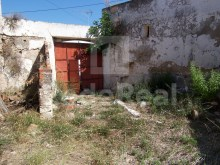 Old House to retrieve in the Algarve%14/14
