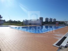 Shop in Albufeira in condominium with swimming pool and Garden%3/7