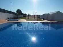 Shop in Albufeira in condominium with swimming pool and Garden%4/7