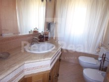3 bedroom villa for sale in the Algarve, guide%5/32