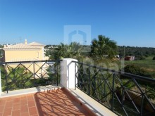 3 bedroom villa for sale in the Algarve, guide%9/32