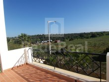 3 bedroom villa for sale in the Algarve, guide%18/32
