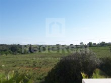 3 bedroom villa for sale in the Algarve, guide%19/32